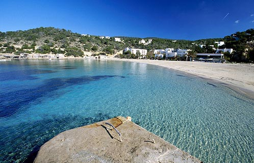 Cala_Vadella__bed_and_breakfast_BB_Ibiza